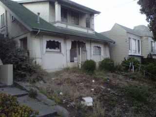 SF Haunted House Resized