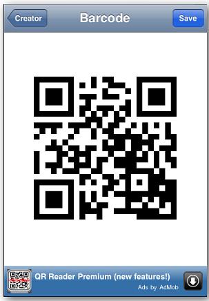 Sshot-2011-11-07-[06-56-04]