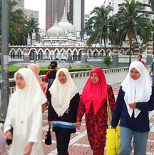 moslemgirls.jpg